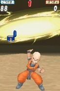 Dragon Ball Kai Ultimate Butden (9)