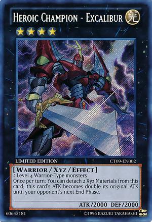 300px-HeroicChampionExcalibur-CT09-EN-Sc