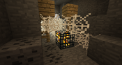 AMS Mob Spawner