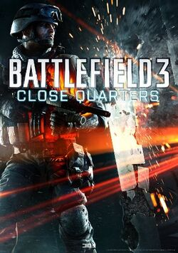 Battlefield-3-close-quarters-xbox360-boxart