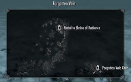 ForgottenValeCaveMapLocation