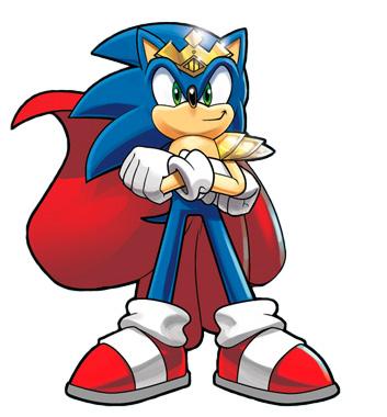 King_Sonic.jpg