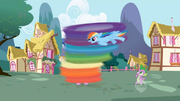 1000px-RainbowDash RainblowDry