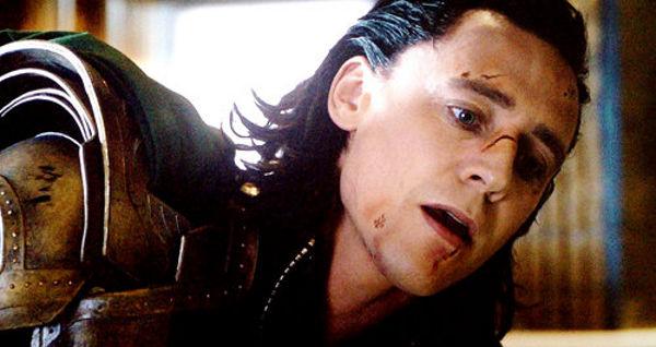 Stalker Game! Tom-hiddleston-the-avengers-loki-hurt