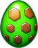 IronwoodDragonEgg