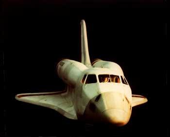 buck rogers astronaut - photo #43