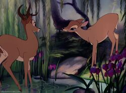 Bambi-disneyscreencaps.com-5873
