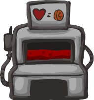 isaac fortune machine