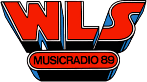 WLSMusicradiologocolor