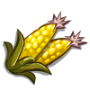 Capri-Corn-icon