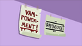 Vampowerment.png