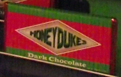 HoneydukesDarkChocolate