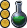 High Level Alchemy icon