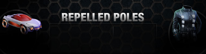 Repelledpoles-hpmod