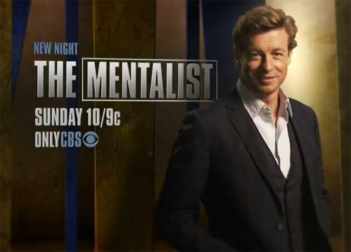 The mentalist recap season 5 episode 1 - Badlon par basera