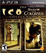Ico shadow cover