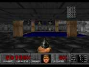 Doom (32X) (Prototype - Sep 06, 1994) (hidden-palace.org)000