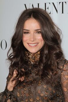 Abigail Spencer-AES-066391