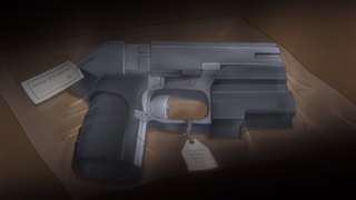 Britannian Pistol 320px-Britannian_Pistol_