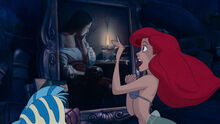 600full-the-little-mermaid-screenshot