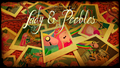 1000px-Lady and Peebles Title Card 1.png