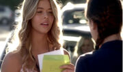 MM-PLL-311-CLIP03 03