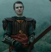 Harry-Potter-Freddie-Stroma