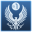 H4Achievement31