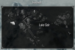 LakeGeirMapLocation