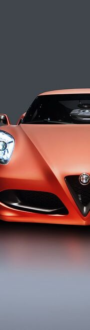 Grille 4c