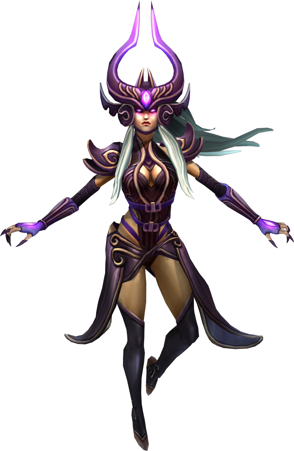 Syndra Historique - Wiki League Of LegendsLeague Of Legends Syndra Cosplay