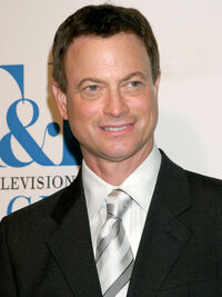 Sinise