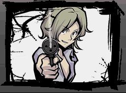 Personajes Favoritos De Los Videojuegos Joshua_shot_neku
