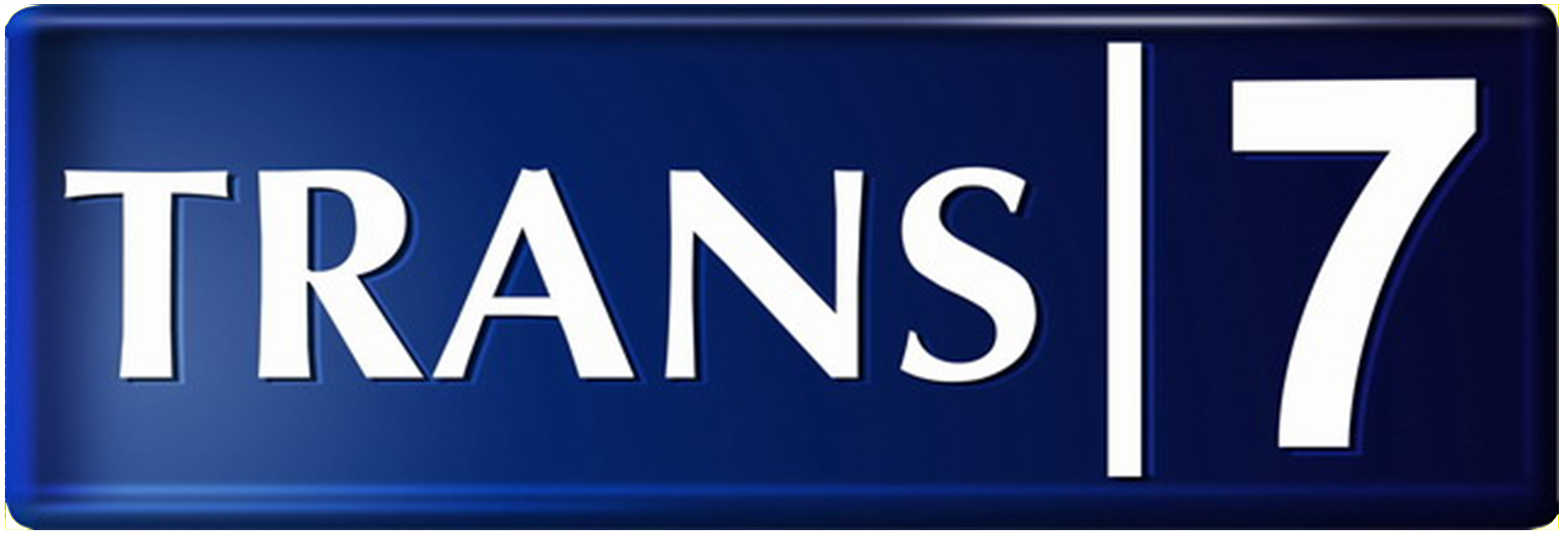 Acara-acara di Trans7 yang sering di iringi oleh lagu-lagu