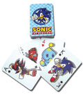 Sonic Playing Cards (Game set).jpg