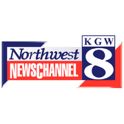 Northwest-news-channel-8