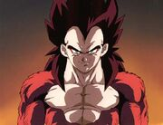 Vegeta-ssj4-485301-1-