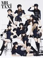 Snsd-mr-taxi-cover12