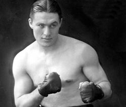 Georges-carpentier
