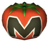 Maxim Tomato