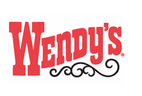 Wendy's Separate Logo