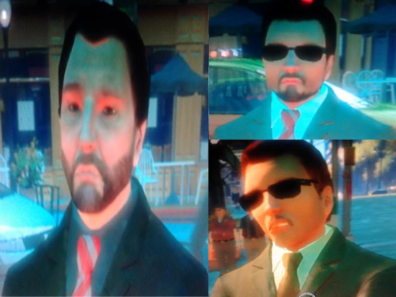 San Fernando Window Cleaners >> Gambetti crime family - GTA Wiki, the Grand Theft Auto Wiki - GTA IV, San Andreas, Vice City ...