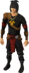 Pendant of Firemaking equipped.png
