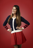 Rachel_Berry