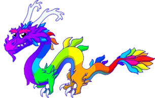 How To Breed A Rainbow Dragon http://dragonvale.wikia.com/wiki/Rainbow_Dragon
