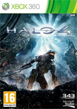 USER Halo-4-Box-Art