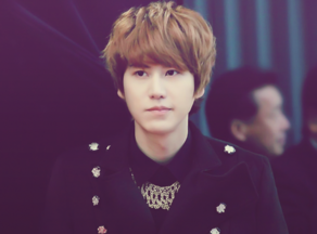 Copia de kyuhyun-82