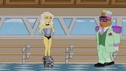 Ladygagasimpsons02