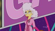 Ladygagasimpsons12
