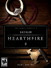 Hearthfireboxart